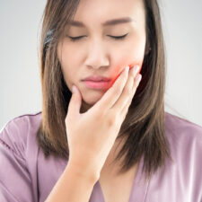 Is your home ready for a dental emergency?